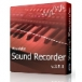 Absolute Audio Recorder download