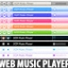 SCM Music Player download