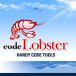 CodeLobster download
