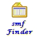 SMF Finder download