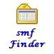 SMF Finder download
