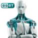 ESET Smart Security download
