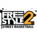 Freestyle2 Street Basketball download