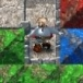 Multi Maze Mountain download