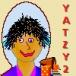 Yatzy download