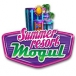 Summer Resort Mogul download
