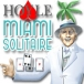 Hoyle Miami Solitaire download
