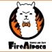 Fire Alpaca download