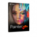Painter download