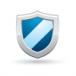 Spyware Blaster download