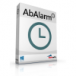 AbAlarm download