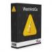 WashAndGo download