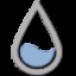 Rainmeter download