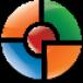 HitmanPro (32 bit) download