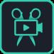 Movavi Video editor (til Mac) download