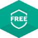 Kaspersky Free download
