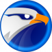 EagleGet download