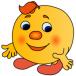 Web Cartoon Maker download