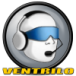 Ventrilo download