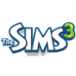 Sims download