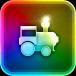 Trainyard download