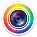 PhotoDirector download