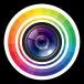 PhotoDirector download