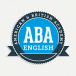 ABA English download