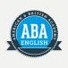 ABA English download