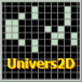Univers 2D download
