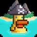 Gravity Duck Islands download