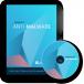GridinSoft Anti-Malware download