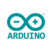 Arduino IDE download