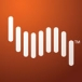 Shockwave Player download