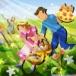 Easter Egg Hunt download
