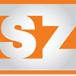 SpyZooka download