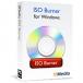 4Media ISO Burner download
