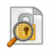 CryptoSearch download