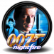 James Bond 007 Nightfire download