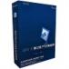 Genie Backup Manager download