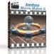 ImTOO Movie Maker download