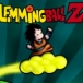 Lemmingball Z 3D download