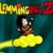 Lemmingball Z 3D download