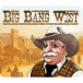 Big Bang West download