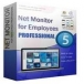 Net Monitor for Employees Professional download