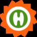 Houlo Video Downloader download
