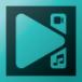 VSDC Free Video Editor download