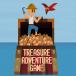 Treasure Adventure Game download