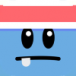 Dumb Ways to Die 2: The Games download