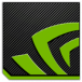 Geforce Experience download